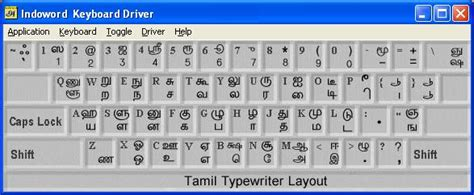 Indoword tamil font software free download — Hug-besides cf