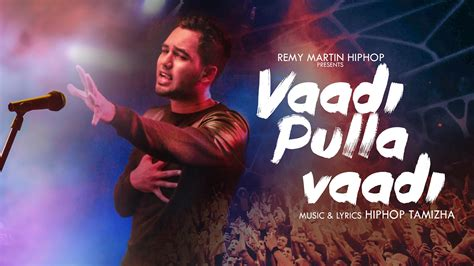 Vadi pulla vadi mp3 song download — Hug-besides cf