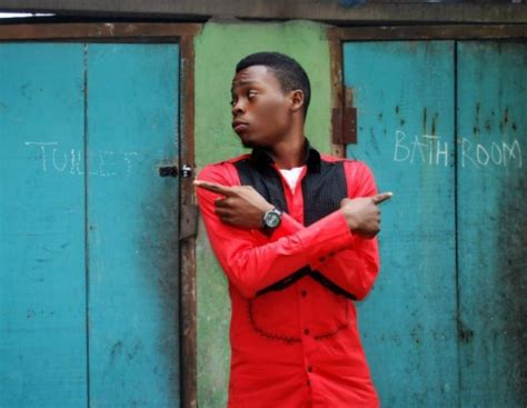 First of all olamide video download — Hug-besides cf