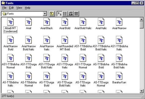 Indoword tamil font software free download — Hug-besides cf
