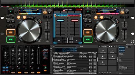 Virtual dj pioneer skin download mac — Hug-besides cf